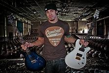 Kyle Guitar 1.jpg