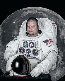 Schooley Astronaut R1.jpg