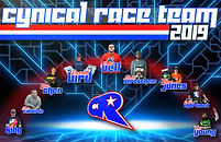 Cynical Race Team 2019.jpg