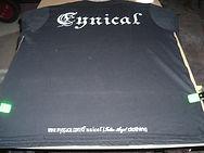 First Shirt Ever Printed 1.JPG