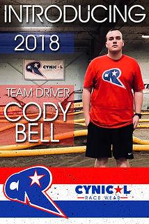 Cody Bell Intro.jpg
