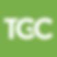 TGC_Actual_Logo-300x300.png