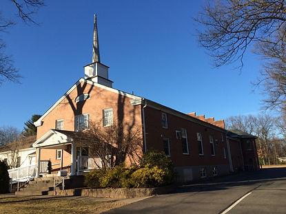 calvary-baptist-church-windsor-locks-ct.