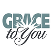 Grace-to-You-150x150.png