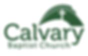 calvary.png