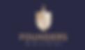 FoundersLogo2banner-300x177.png