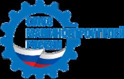 Russian engineeering union