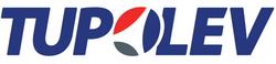 Tupolew_Logo