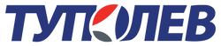 Tupolev_logo