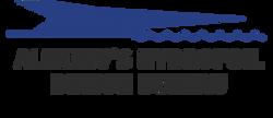 Alekseyev_Central_Hydrofoil_Design_Bureau_logo