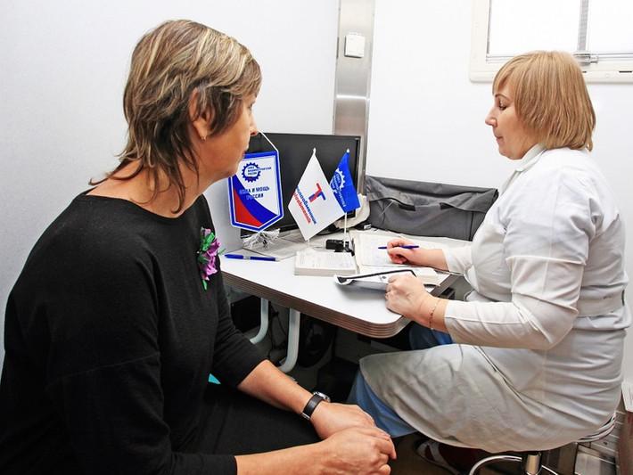 Сотрудники АО ПКО «Теплообменник» поддерживают донорское движение