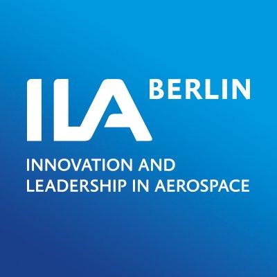 АО ПКО «Теплообменник» на выставке ILA BERLIN AIR SHOW 2018