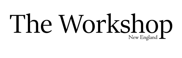 The Workshop Logo.png