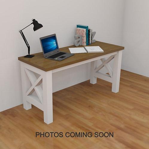 Heritage Desk