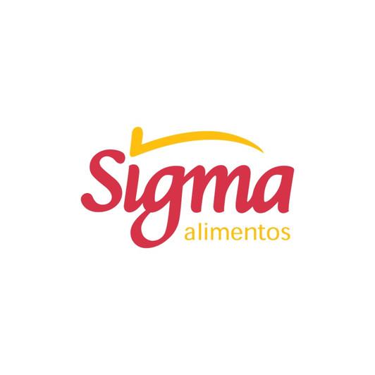 logo4@2x.jpg