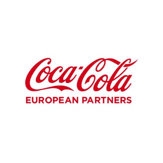 logo1@2x.jpg