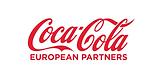 logo-cola@2x.png