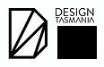 Design Tasmania.png