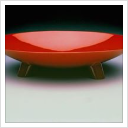red bowl.png