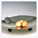 sil bowl.png