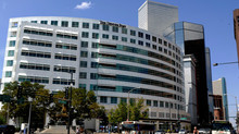 Council OKs sublease of top floor of Denver Post building.