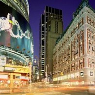 No-sell hotel on 42nd street- Steve Cuozzo