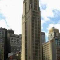 Tribeca Associates Buys Bush Tower