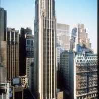 New towers, pricey renovations upgrade area east of Sixth Avenue