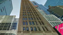 WeWork To Take Another 64k SF Near Bryant Park