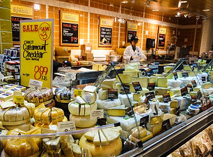 whole-foods-market 3.jpg