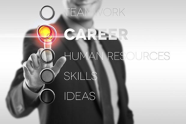 Dalfa Careers