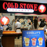 Domino's Pizza and Cold Stone Creamery expands in Nigeria