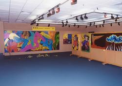 展覽_2002_5
