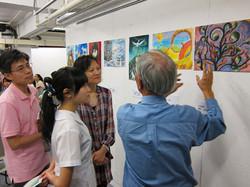 2011_自由道绘画比赛_09