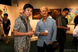 展览_2009_1