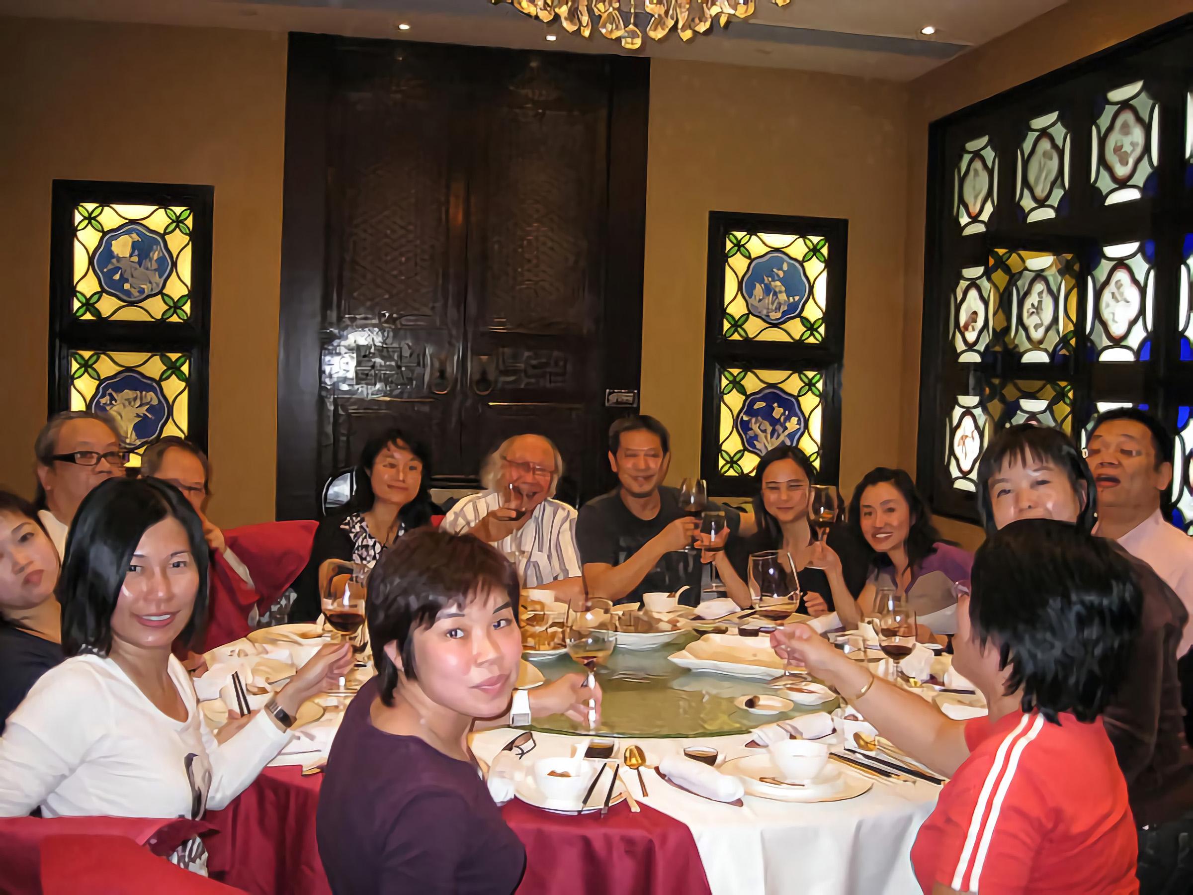 2008_广洲考察团