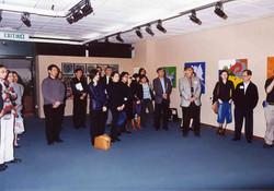 展覽_2002_3
