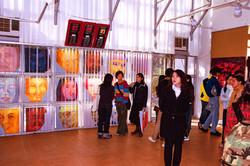 2001_体艺中学_4