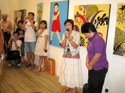展览_2008_3