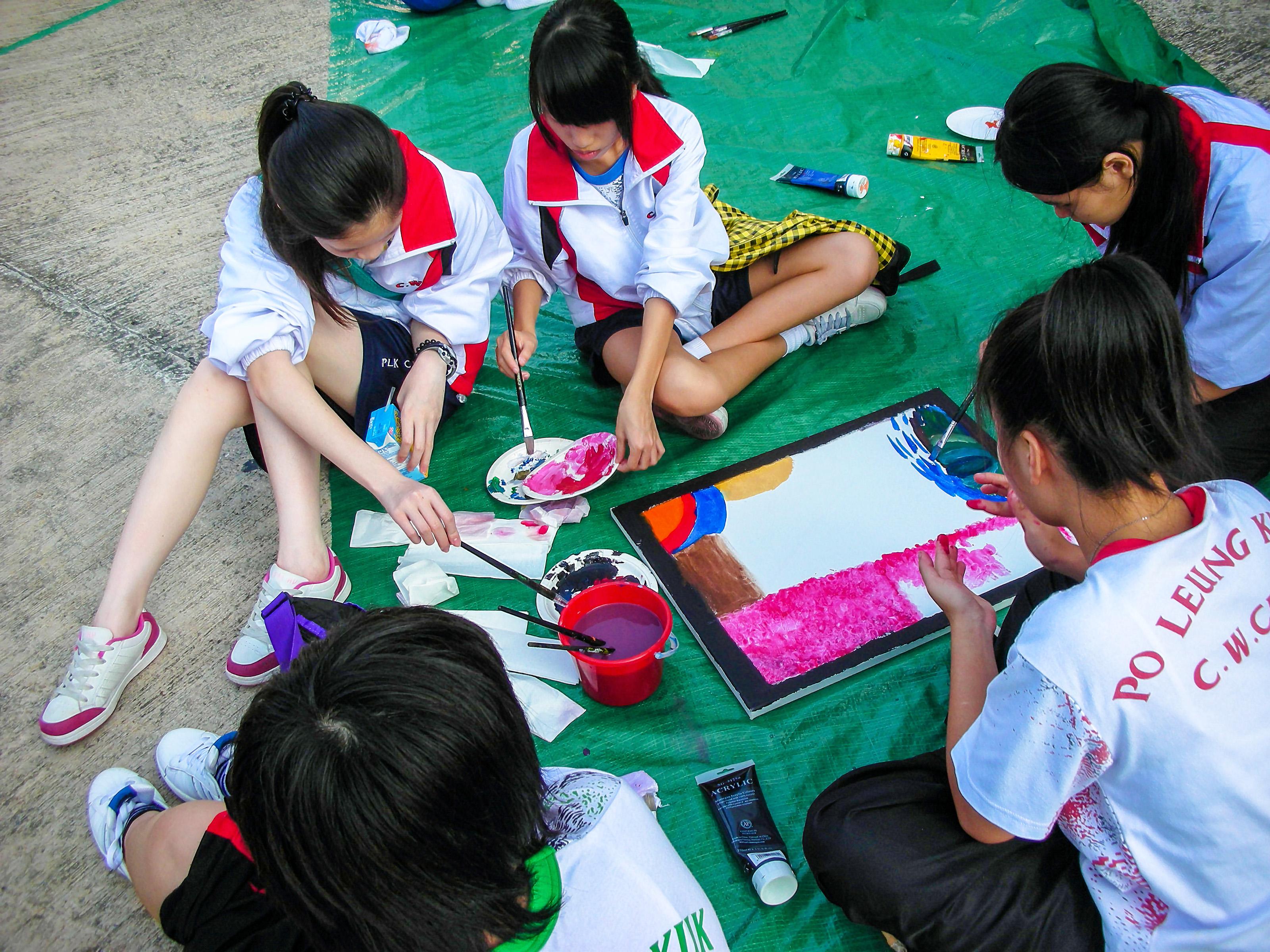 2011年_教育学院 4