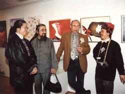 展览_1996_4