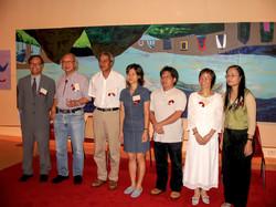 展览_2003_07