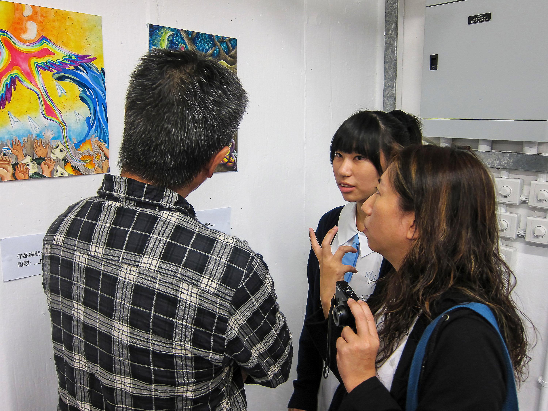 2011_自由道绘画比赛_10