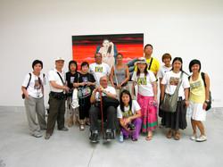 2007_欧游展 2
