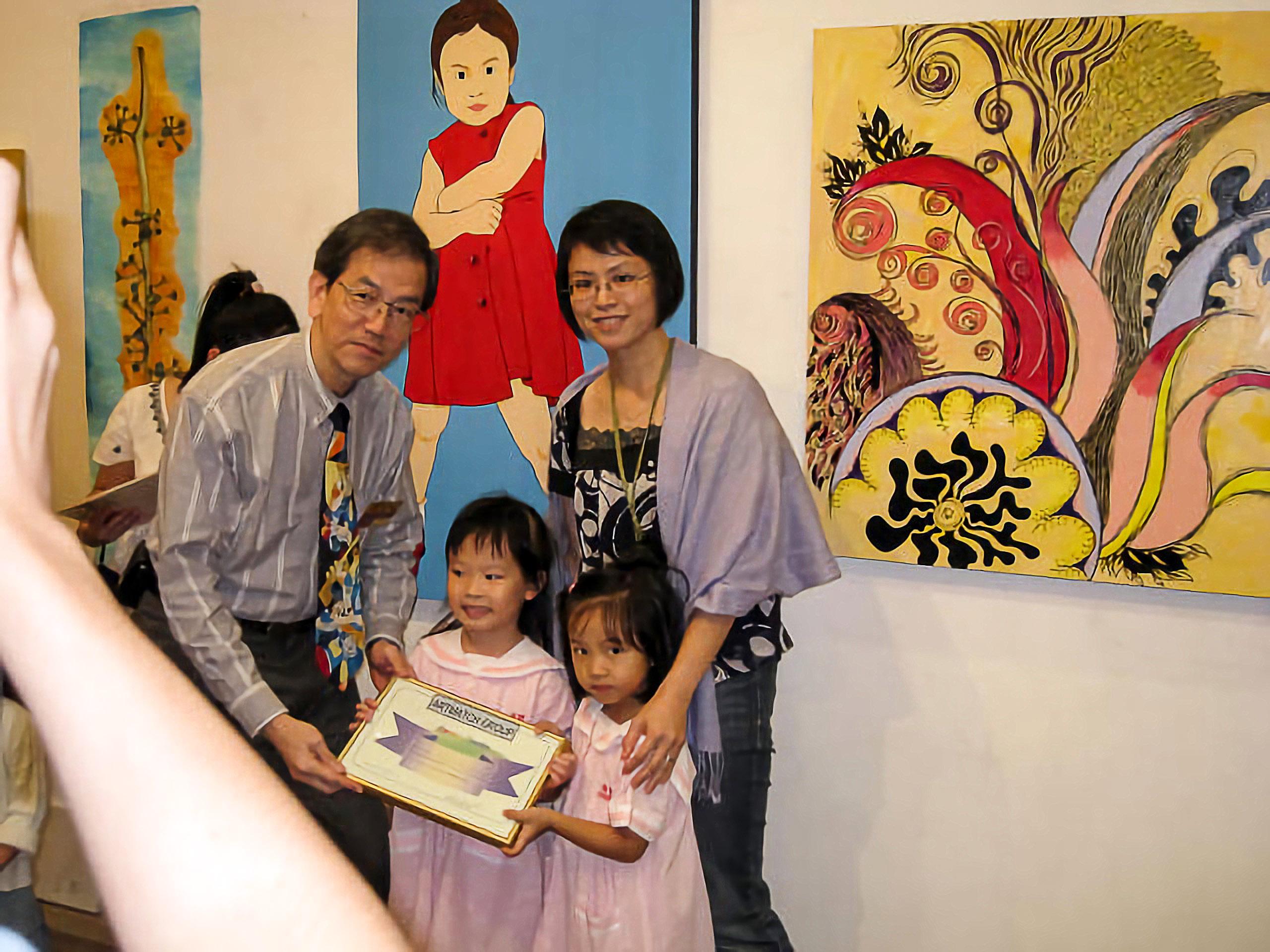 2008_上海街艺术空间_6