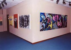 展覽_2002_4