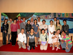 展览_2003_08
