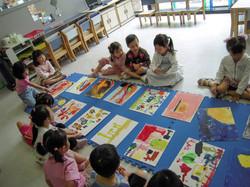 2008_汇丰幼儿园_4