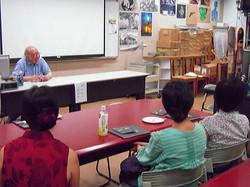 2010_香港教育学院座谈会