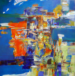 Representation and abstraction - 5